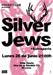silverjewsrgbsm.jpg