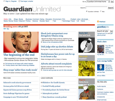guardian-new-design-1.png