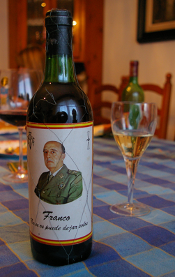 franco-wine-1.png