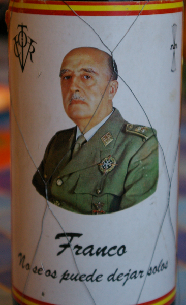 franco-wine-2.png