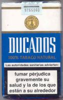 ducados-1