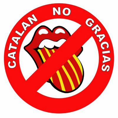 (Image borrowed fromhttp://independentcatalonia.blogspot.com/2008/12/reason-14-more-spaniards-that-are.html without permission)